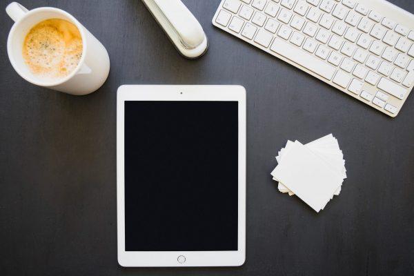 Les améliorations qu'Apple se doit de remédier sur son iPad