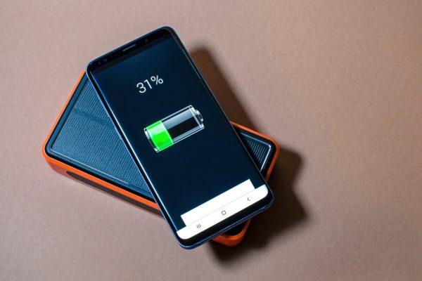 Avis sur le panneau solaire portable Choetech